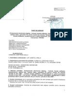 006Caiet de Sarcini_Echipamente Proiect PEC063[Semnat]