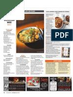 Mercury's TasWeekend Page 2