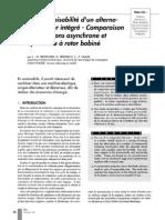 1999_0010_12.pdf