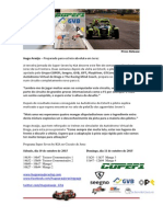 Press 2015 Jerez