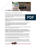 Press 2015 Jerez Rescaldo