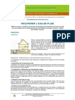 App.bruxellesenvironnement.be Guide Batiment Durable (S(Borkggyb1akn05455cppvk55)) Docs EAU03 FR