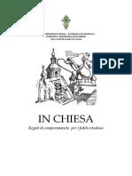 Libretto.pdf