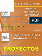 5_EXPO_GRDS_2013.pdf