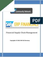 financialsupplychainmanagement-121105100455-phpapp02.pdf