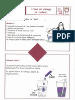 d_6.6_77784.pdf