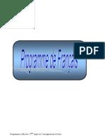 francais_degre3.pdf
