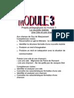 tcm22.pdf