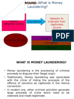 ACCOUNTANTS ANNUAL CONFERENCE - OVERVIEW OF MONEY LAUNDERING.ppt