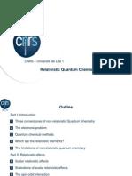 Cours-Relativite.pdf