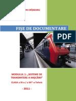 M1_STM_11_12RP_Fise_de_documentare.pdf