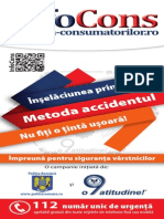Metoda Accidentul