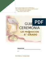 guia ceremonial.pptx