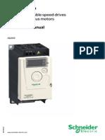 VFD-Shneider_manual_BBV28587_02.pdf
