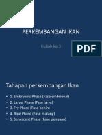 PERKEMBANGAN IKAN.pdf