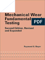 mechanical_wear_fundamentals and testing.pdf