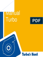 Manual Turbo