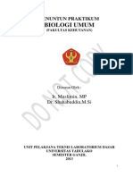 Penuntun-Praktikum-Biologi