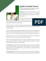 Biografias de los candidatos a la presidencia.docx