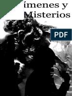 Crimenes y Misterios.pdf