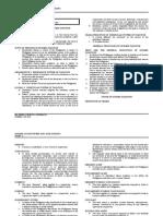 income.pdf