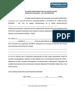 Actas Defensa 2015
