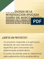 Guía de Marco Lógico.ppt