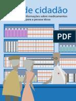 Guia Medicamentos 2013