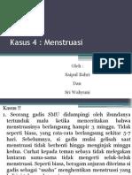 Kasus 4.pptx
