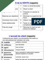 3a.techniques Vente Rappels - Copie