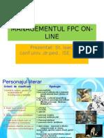 Criterii Si Modalitati de Caracterizare a Personajelor_Isac