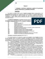 Tema 09.pdf