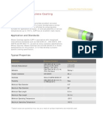 PPSC - Product Data Sheet 3lpp