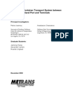Automated Container Transport System.pdf