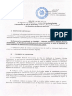 Regulament-admitere-USMF-2015+