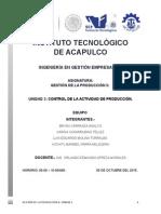 GDLP2 - U2.docx