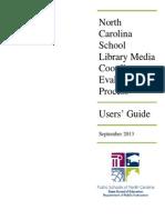 2013-09-12 slmc eval users guide