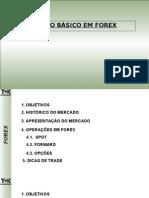 Curso Básico Forex (Dexter)