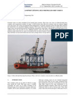 Container Crane Transport Options - Conference Paper.pdf