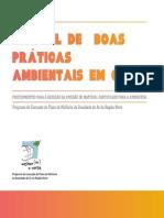 Manual_de_boas_pr_ticas_ambientais_em_obra.pdf