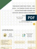 ITS-paper-27914-2309100030-2309100136-Presentationpdf