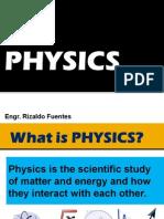 Physics 1.ppt