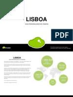 Guide Lisboa