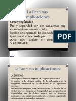 03 La Paz y sus implicaciones II.pdf