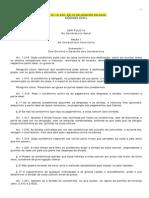 Código Civil Condomínio Edilicio.pdf