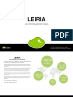 Guide Leiria