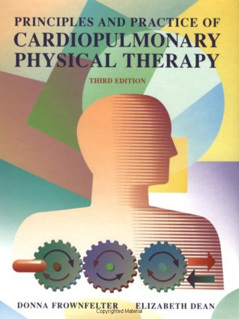 Principles_and_Practice_of_Cardiopulmonary_Physical_Therapy__ ...