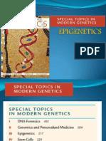 epigenetics.pdf