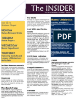 Insider 08 October 12 2015.pdf