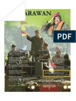 TNI Dalam Evolusi Negara Republik Indonesia